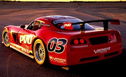 Automotive design, Vehicle, Sports car racing, Performance car, Motorsport, Race track, Car, Touring car racing, Sports car, Rallying,