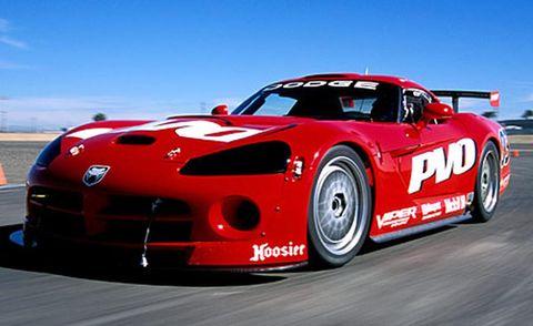 Automotive design, Vehicle, Performance car, Red, Car, Sports car, Race car, Rallying, Hood, Supercar,