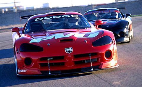 Automotive design, Vehicle, Sports car racing, Land vehicle, Car, Hood, Red, Performance car, Sports car, Motorsport,
