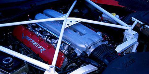 Engine, Automotive engine part, Machine, Nut,