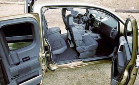 Motor vehicle, Mode of transport, Vehicle, Vehicle door, Automotive exterior, Car seat, Trunk, Automotive mirror, Car seat cover, Automotive side-view mirror,