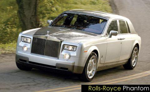 Tire, Vehicle, Transport, Automotive design, Land vehicle, Car, Photograph, Rim, Grille, Fender,