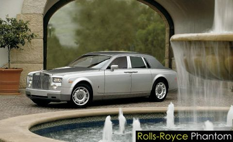 Tire, Wheel, Transport, Infrastructure, Car, Rim, Fluid, Luxury vehicle, Automotive tire, Full-size car,