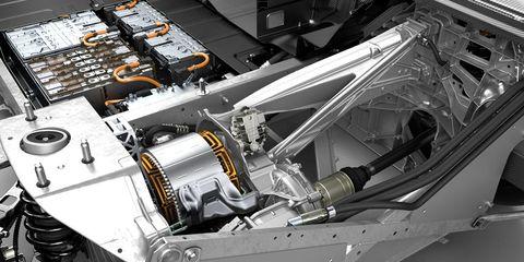 Engineering, Machine, Automotive engine part, Steel, Engine, Transmission part,