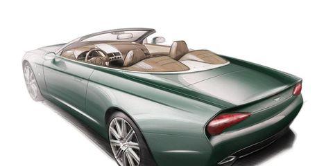 Mode of transport, Automotive design, Vehicle, Car, Vehicle door, Personal luxury car, Concept car, Performance car, Automotive lighting, Luxury vehicle,