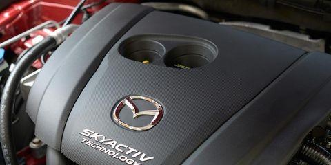 Motor vehicle, Automotive design, Symbol, Logo, Mercedes-benz, Luxury vehicle, Emblem, Steering wheel, Personal luxury car, Brand,
