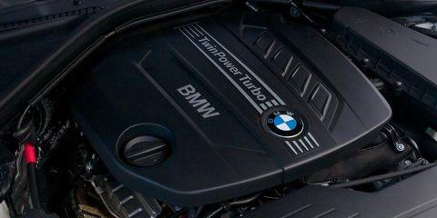 Automotive design, Personal luxury car, Engine, Luxury vehicle, Motorcycle accessories, Carbon, Supercar, Machine, Sports car, Performance car,