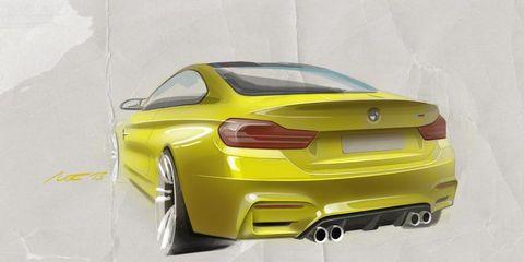 Automotive design, Mode of transport, Yellow, Automotive exterior, Automotive tail & brake light, Vehicle registration plate, Automotive lighting, Trunk, Car, Fender,