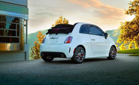 Motor vehicle, Tire, Wheel, Automotive design, Vehicle, Car, Rim, Automotive wheel system, Alloy wheel, Automotive lighting,