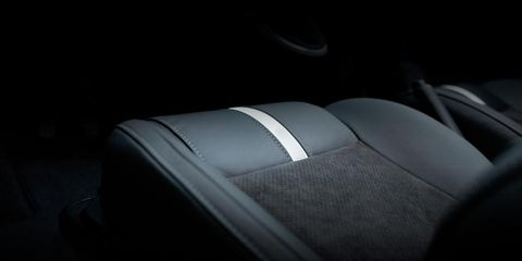 Darkness, Tints and shades, Space, Carbon, Still life photography, Personal luxury car,