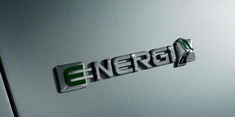 Text, Font, Logo, Parallel, Symbol, Brand, Graphics, Trademark, Emblem,