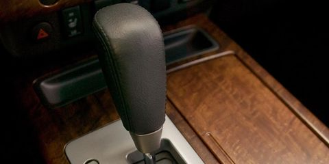 Electronic device, Laptop accessory, Office equipment, Photography, Gear shift, Gadget, Plywood,