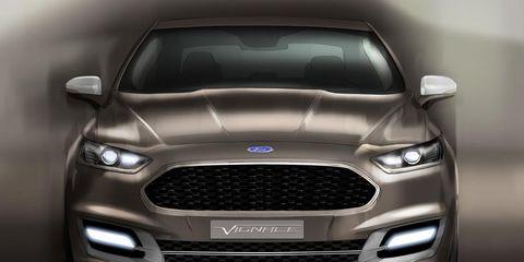 Motor vehicle, Automotive design, Vehicle, Grille, Headlamp, Car, Automotive lighting, Automotive exterior, Hood, Glass,