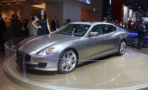 Wheel, Tire, Automotive design, Vehicle, Land vehicle, Car, Performance car, Personal luxury car, Fender, Rim,