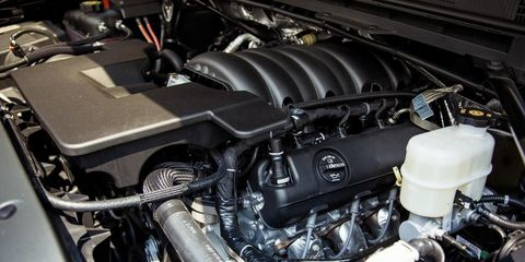 Engine, Automotive engine part, Automotive air manifold, Automotive fuel system, Automotive super charger part, Fuel line, Personal luxury car, Nut, Kit car, Carburetor,