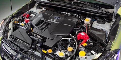 Engine, Automotive design, Car, Automotive engine part, Personal luxury car, Luxury vehicle, Hood, Automotive air manifold, Automotive super charger part, Fuel line,