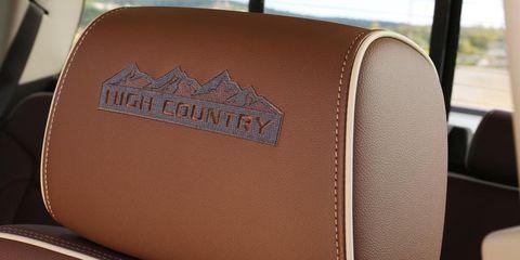 Brown, Tan, Carmine, Leather, Khaki, Beige, Peach, Maroon, Material property, Walking shoe,