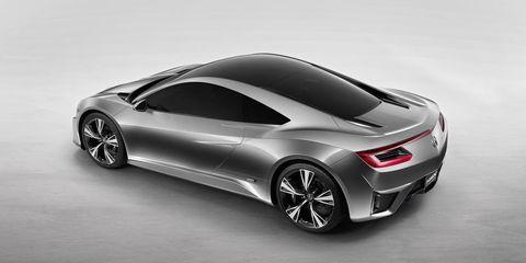 Wheel, Mode of transport, Automotive design, Vehicle, Car, Vehicle door, Automotive exterior, Automotive lighting, Personal luxury car, Sports car,