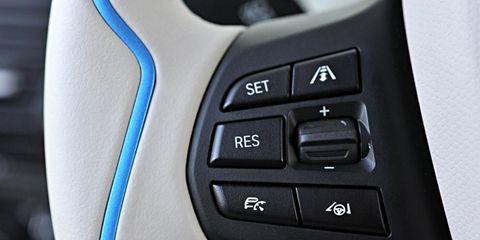 Electronic device, Machine, Luxury vehicle, Symbol, Gadget, Multimedia,