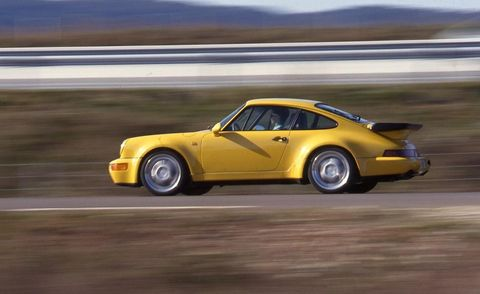 Tire, Wheel, Yellow, Vehicle, Automotive design, Car, Fender, Rim, Performance car, Sports car,