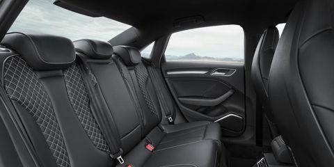 Motor vehicle, Car seat, Car seat cover, Vehicle door, Head restraint, Fixture, Luxury vehicle, Family car, Automotive window part, Seat belt,