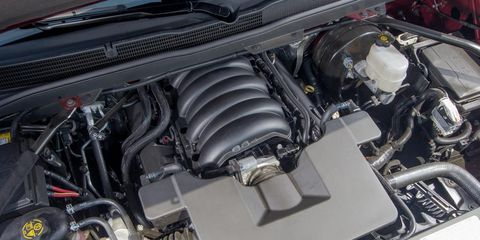 Engine, Automotive engine part, Automotive air manifold, Automotive fuel system, Automotive super charger part, Fuel line, Personal luxury car, Nut, Screw, Kit car,