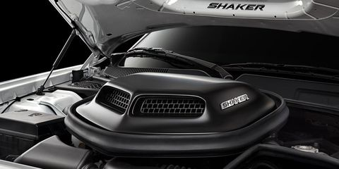 Motor vehicle, Automotive design, Automotive exterior, Hood, Grille, Bumper, Personal luxury car, Luxury vehicle, Windshield, Bumper part,