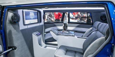 Motor vehicle, Mode of transport, Transport, Automotive design, Vehicle door, Car seat, Fixture, Car seat cover, Head restraint, Public transport,