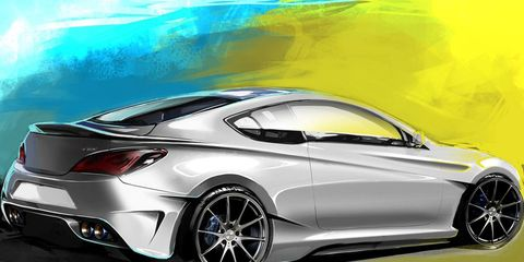 Wheel, Automotive design, Car, Fender, Rim, Alloy wheel, Automotive lighting, Luxury vehicle, Personal luxury car, Automotive wheel system,