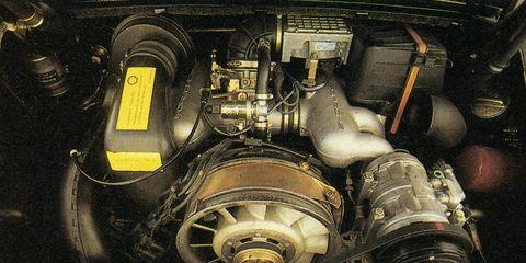 Auto part, Engine, Vehicle, Car, Automotive engine part,