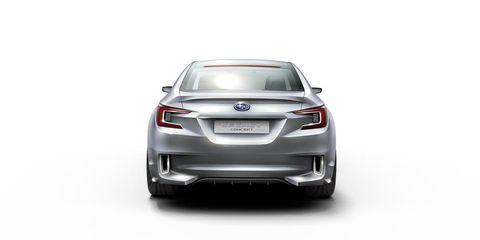 Automotive design, Automotive tail & brake light, Product, Automotive lighting, White, Full-size car, Automotive exterior, Vehicle registration plate, Personal luxury car, Mid-size car,