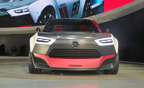 Motor vehicle, Automotive design, Product, Vehicle, Automotive exterior, Event, Grille, Car, Automotive lighting, Bumper,