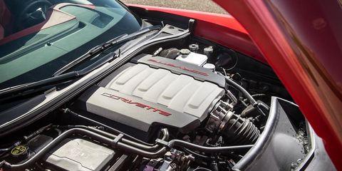 Automotive design, Engine, Personal luxury car, Automotive engine part, Luxury vehicle, Performance car, Hood, Kit car, Automotive super charger part, Automotive air manifold,