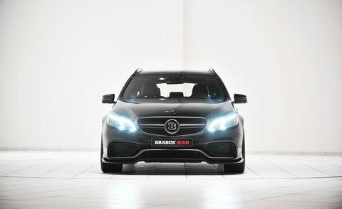Automotive design, Mode of transport, Vehicle, Grille, Car, Automotive mirror, Headlamp, Personal luxury car, Automotive exterior, Automotive lighting,