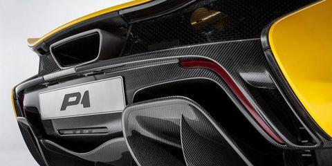Automotive design, Automotive exterior, Black, Bumper, Carbon, Supercar, Grille, Design, Sports car, Synthetic rubber,