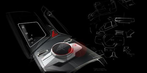 Center console, Still life photography, Science, Gear shift,
