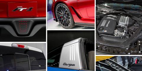 Motor vehicle, Automotive design, Automotive lighting, Automotive exterior, Light, Bumper, Grille, Alloy wheel, Hood, Luxury vehicle,