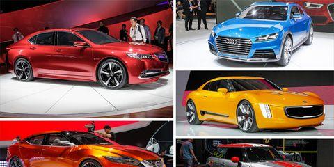 Tire, Wheel, Motor vehicle, Automotive design, Vehicle, Land vehicle, Car, Alloy wheel, Automotive wheel system, Automotive lighting,