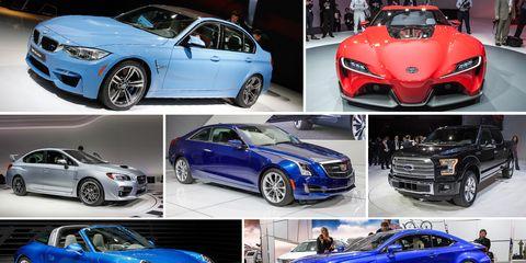 Wheel, Tire, Automotive design, Vehicle, Land vehicle, Alloy wheel, Car, Rim, Automotive wheel system, Performance car,