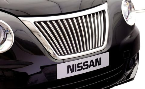 Motor vehicle, Automotive design, Mode of transport, Automotive exterior, Vehicle, Grille, Automotive lighting, Transport, Headlamp, Car,