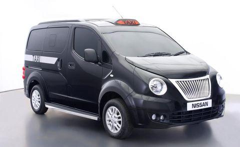 Motor vehicle, Automotive mirror, Mode of transport, Automotive design, Transport, Vehicle, Land vehicle, Automotive lighting, Glass, Automotive tire,