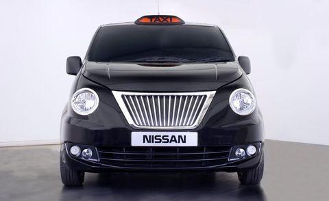 Motor vehicle, Mode of transport, Automotive design, Automotive mirror, Product, Transport, Automotive exterior, Automotive lighting, Vehicle, Land vehicle,
