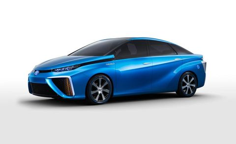 Mode of transport, Blue, Automotive design, Product, Transport, Car, Automotive exterior, Personal luxury car, Electric blue, Automotive mirror,