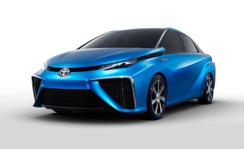 Motor vehicle, Mode of transport, Automotive design, Blue, Vehicle, Transport, Land vehicle, Car, Automotive exterior, Automotive lighting,