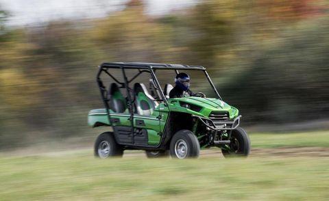 Tire, Wheel, Automotive design, Natural environment, Automotive tire, Landscape, Off-road vehicle, Tread, Plain, All-terrain vehicle,