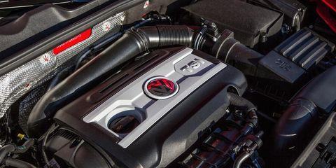 Automotive design, Engine, Personal luxury car, Automotive engine part, Automotive super charger part, Luxury vehicle, Automotive air manifold, Kit car, Fuel line, City car,