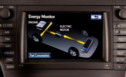 Electronics, Multimedia, Technology, Electronic device, Satellite radio, Vehicle, Car, Font, Vehicle audio, Media player,