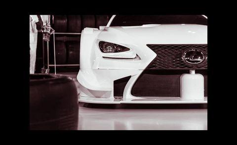 Automotive design, Product, Automotive lighting, Headlamp, Grille, Automotive exterior, Bumper, Logo, Luxury vehicle, Auto part,