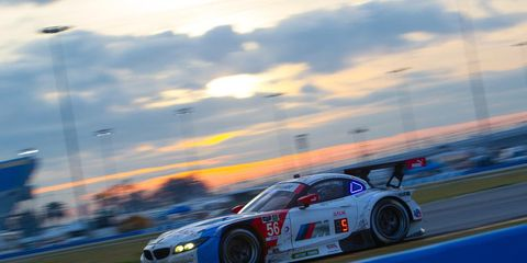 Tire, Automotive design, Vehicle, Land vehicle, Motorsport, Race track, Sports car racing, Car, Performance car, Rallying,