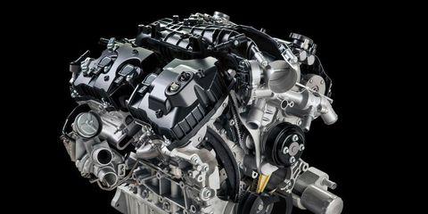 Machine, Auto part, Space, Automotive engine part, Silver, Engine, Engineering, Lego,